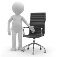 Jobs Kreditsachbearbeiter
