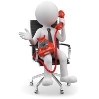 Jobs Callcenter