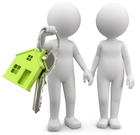 Hauskauf ohne Egenkapital